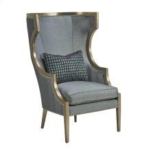 Karma Chair