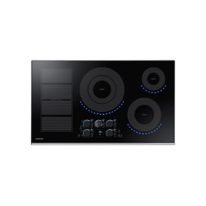 "Samsung Appliances36"" Induction Cooktop"