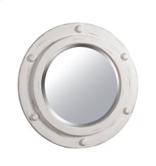 Portside - Wall Mirror