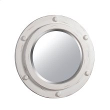 Portside - Wall Mirror