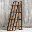 Cacey, Etagere Product Image
