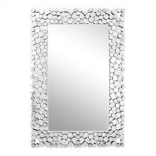 Nessa Mirror