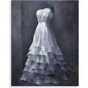 Wedding Gown Product Image