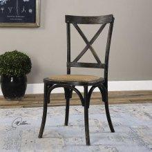 Michail Side Chairs, 2 Per Box