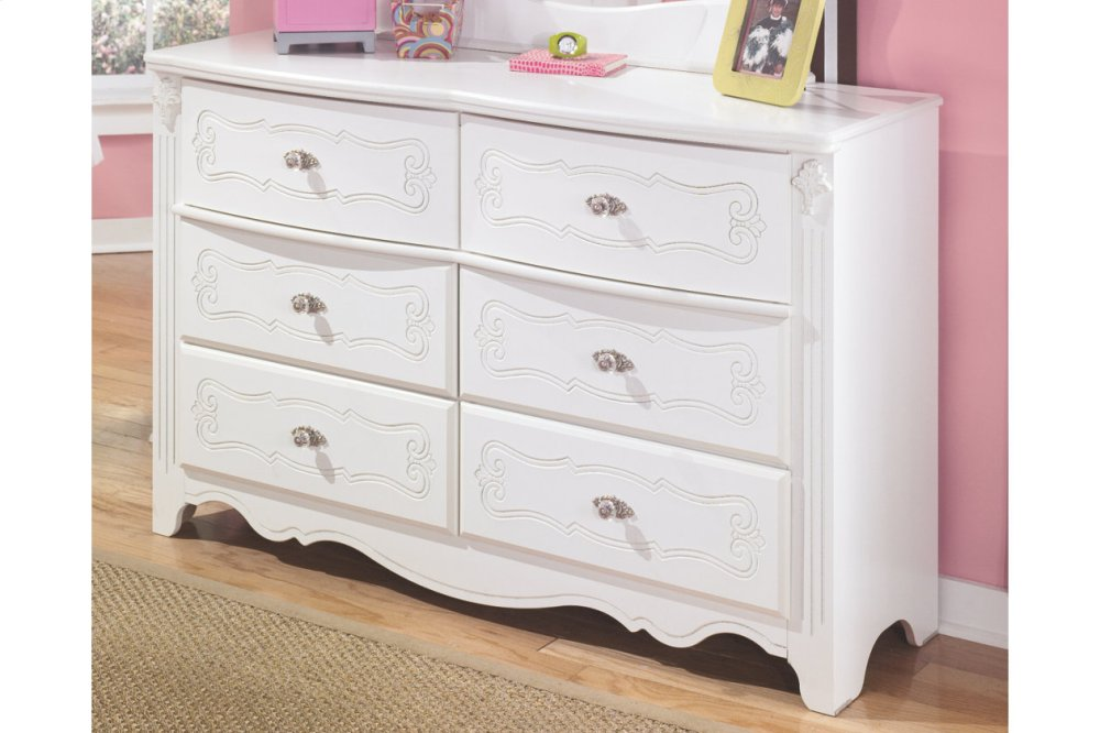 Marksonu0027s Furniture