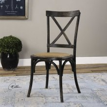 Michail Side Chairs, 2 Per Box
