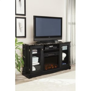 """Kith Furniture60"""" Entertainment Console"""