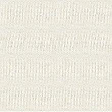 CLASSIC BLEACH WHITE