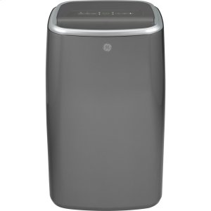 GE®Portable Air Conditioner