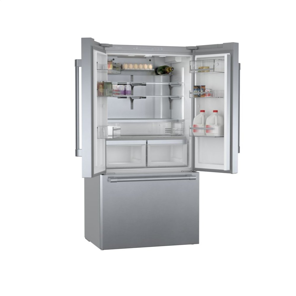 Big Georgeu0027s Home Appliance Mart