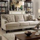 Everly Sofa Product Image
