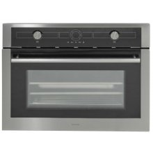 """24"""" Built-in Microwave with Infrared Grill"""