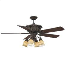 Monarch Ceiling Fan