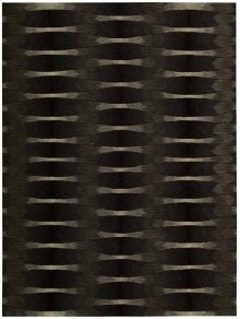 Moda Mod04 Ony Rectangle Rug 5'6'' X 7'5''
