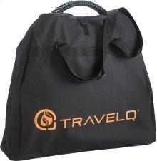Travel Bag for TravelQ 2225