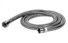 "59"" Shower Hose"