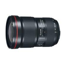 Canon EF 16-35mm f/2.8L III USM Ultra wide-angle zoom lens