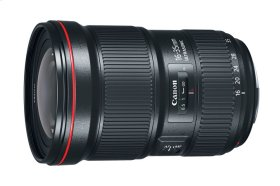 Canon EF 16-35mm f/2.8L III USM Ultra wide-angle zoom lens