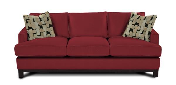 Sullivan Sofa Hidden
