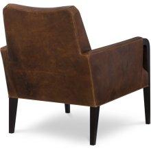 Tusk Chair