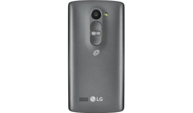 LG Destiny (GSM) TracFone
