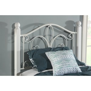Ruby Twin Headboard
