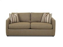 Living Room Jacobs Sofa 3700 S