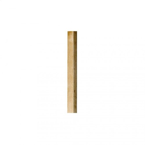 Square Stair Baluster - BA7022 Silicon Bronze Brushed