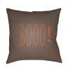 """Boo BOO-103 18"""" x 18"""""""