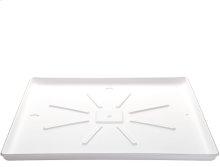 Washer Floor Tray