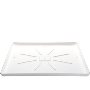 ElectroluxWasher Floor Tray