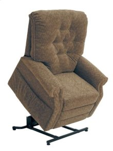 Recliner - Patriot Collection 4824 - Autumn
