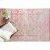 Additional Evanesce ESC-5001 6' x 9'