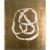 """Additional Eternal ET98691-001 24"""" x 20"""""""