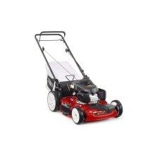"22"" (56cm) Variable Speed High Wheel Honda Engine Mower (20379)"