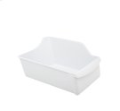 Ice Bin Product Image