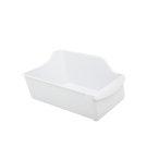 Frigidaire Ice Bin Product Image