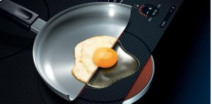 "30"" Unframed Induction Cooktop (CT30I/U)"