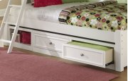 Madison Underbed Storage Drawer Product Image