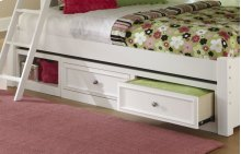 Madison Underbed Storage Drawer