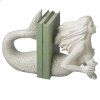 Mermaid Bookend Pair (1 pair)