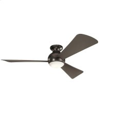 Sola Collection 54 Inch Sola Fan OZ