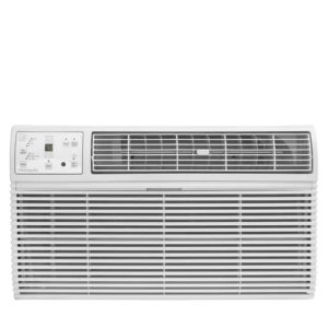Frigidaire Ac 10,000 BTU Built-In Room Air Conditioner