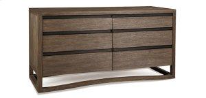Dalton Dresser