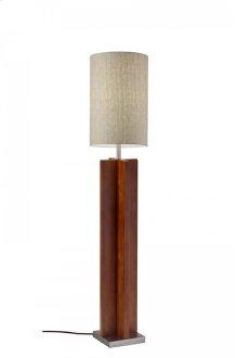 Marcus Floor Lamp