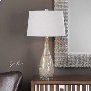 Nakoda Table Lamp Product Image