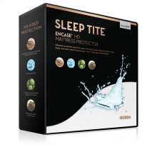 EncaseHD Mattress Protector - Split King