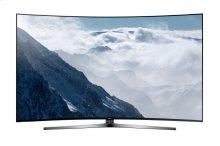"78"" SUHD 4k Curved Smart TV KS9800 Series 9"