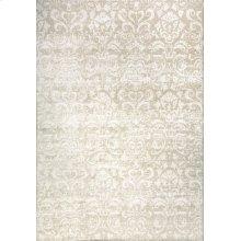Mysterio Ivory 1217 Rug