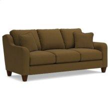 RED HOT BUY- BE HAPPY ! Sofa